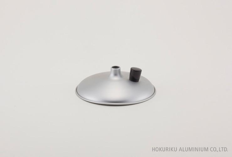 親子鍋蓋16.5cm用