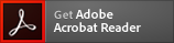 adobe_reader_button