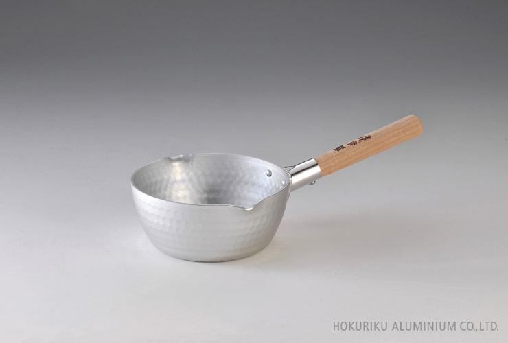雪平鍋16cm