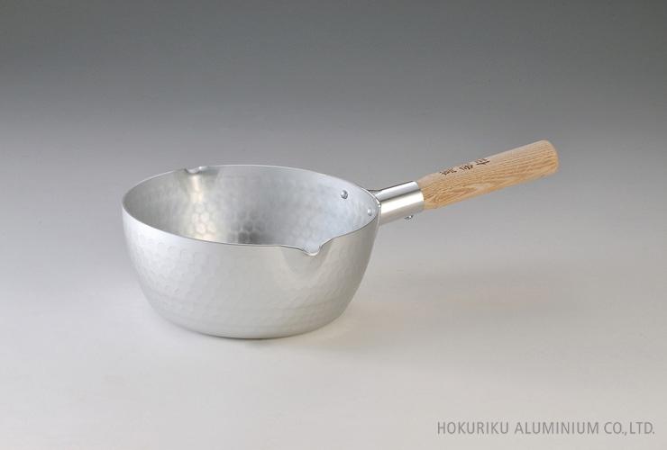雪平鍋18cm