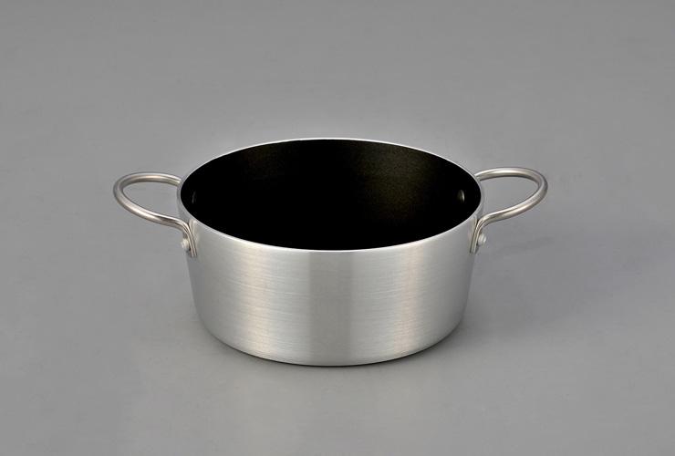 スープポット17.5cm