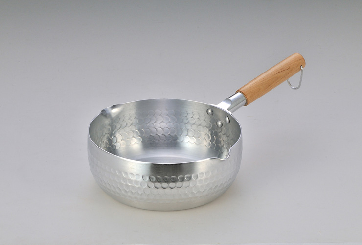 雪平鍋20cm