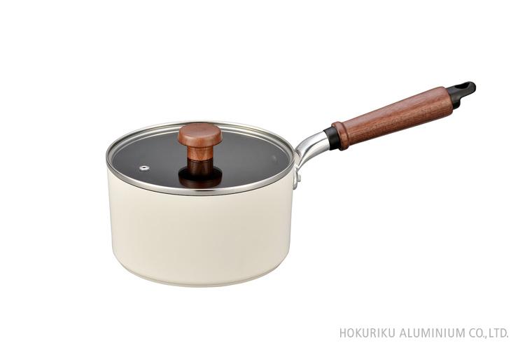 片手鍋18cm