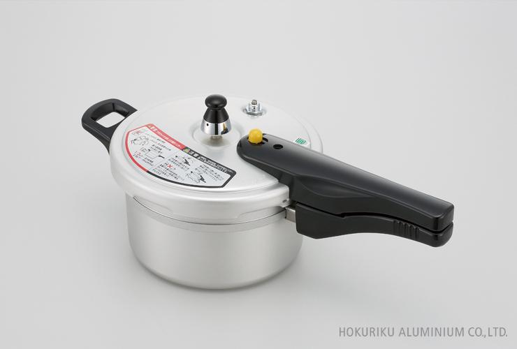 リブロン圧力鍋2.8L