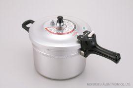 リブロン圧力鍋5.5L