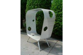 デザイン椅子