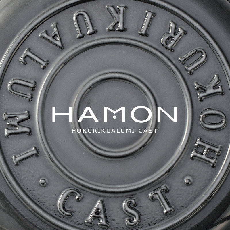 HAMON_top