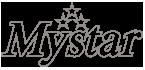 mystarロゴ