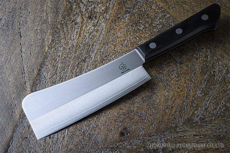 ワンズナイフ