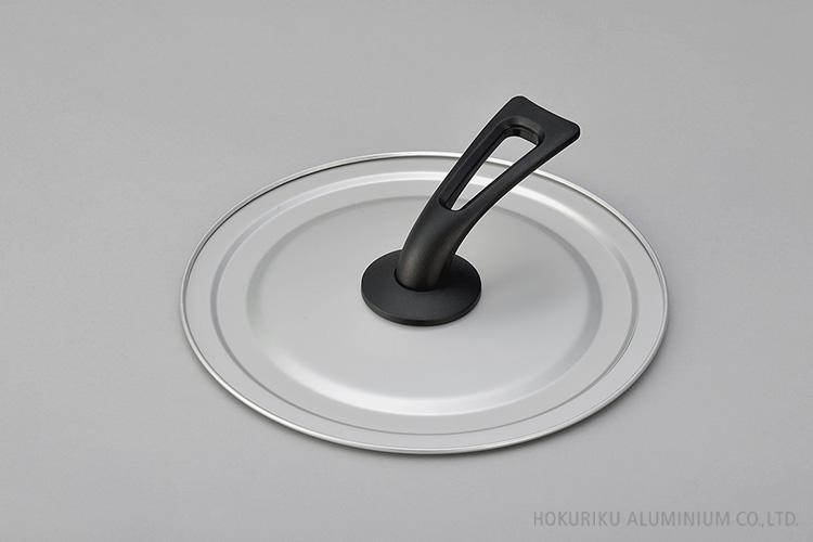 スマートコンビカバーL(24~26cm)